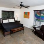 Gay Luxury Hotel Reservation Miami